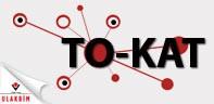http://kutuphane.kent.edu.tr/wp-content/uploads/2020/10/tokat_logo.jpg
